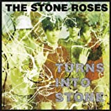 The Complete Stone Roses Amazon Co Uk Music