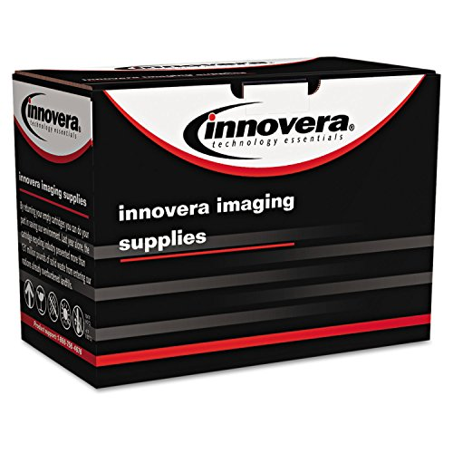 IVR7553X - Remanufactured Q7553X 53X Laser Toner ()