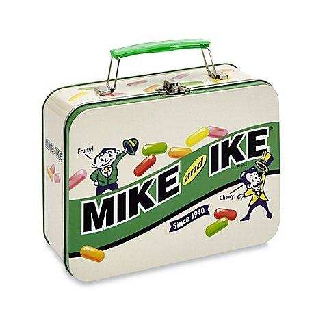 mike-and-ike-retro-holiday-filled-lunch-tin-l-7-l-x-3-w-x-55-h-l-plastic-handle-is-easy-for-little-h