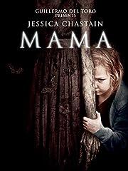MAMA(2013年・アメリカ)