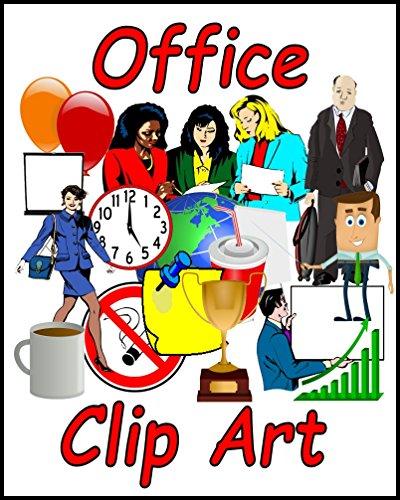 Office Clip Art -