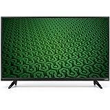VIZIO D32H-C1 32-Inch 720p 60Hz LED TV (Certified Refurbished)