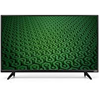 VIZIO D32H-C1 32-Inch 720p 60Hz LED TV (Certified Refurbished)