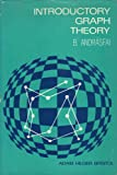 Introductory Graph Theory, , 0852742495