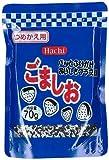 Refill bee food salt-and-pepper 70gX20 bags