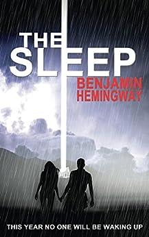 Sleep Benjamin Hemingway ebook