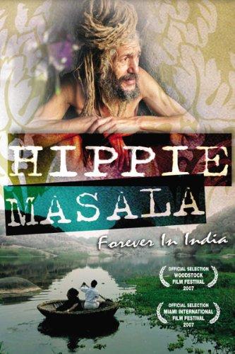 (Hippie Masala (English Subtitled))