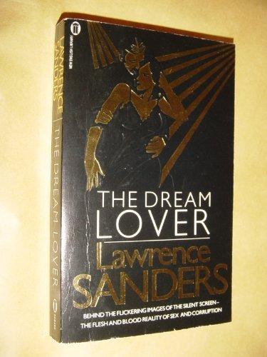 Dream Lover - Sanders, Lawrence