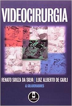 Videocirurgia (Em Portuguese do Brasil)