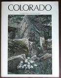 Colorado, David Muench, 0912856424