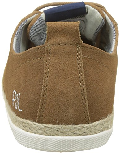 Pepe Jeans Maui Laces - PMS10225859 Brown GHiNgW