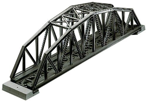 LGB 50610 Arched Bridge, 1,200 mm 47.25