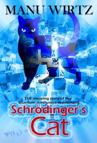 Schrödinger's cat (Schroedingers Cat)