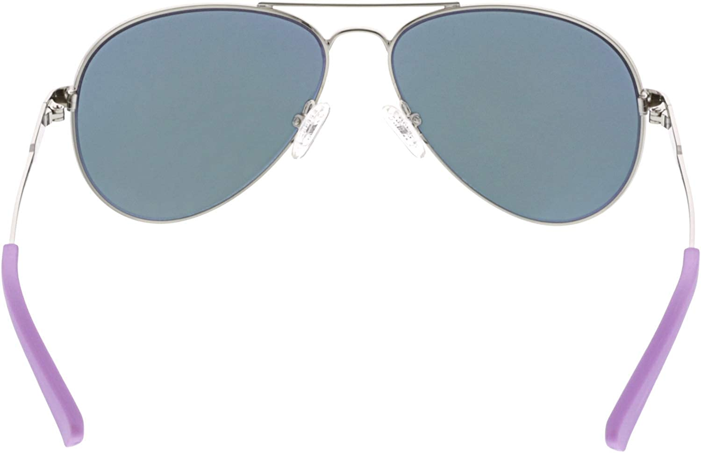 Amazon.com: Guess para mujer gu7228, Azul, talla única ...