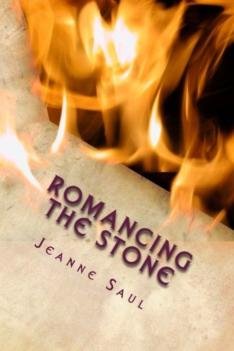 Romancing the Stone: The Builders Rejected