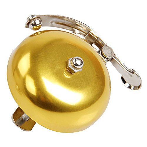 vintage-bicycle-bell-for-riding-mountain-bike-mtb-cycle-bell-loud-sound-mini-bells-cycling-handlebar