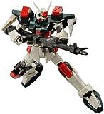 R03 Buster Gundam GUNPLA HG High Grade Gundam Seed 1/144
