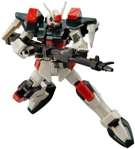 """Bandai Hobby R03 Buster Gundam """"Remaster"""" HG Bandai Gundam SEED Action Figure"""