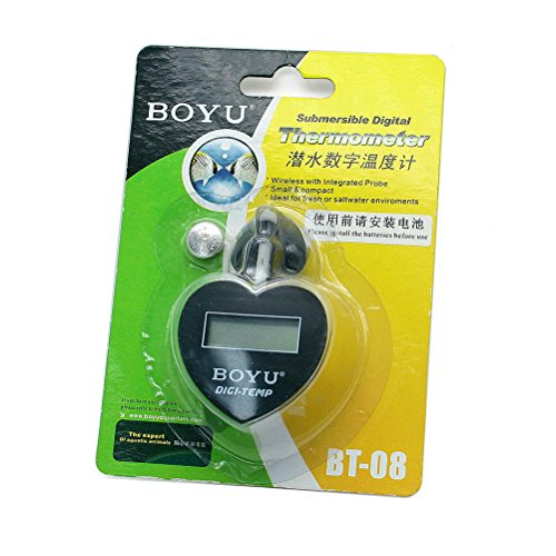Others Oven Thermostat - 8