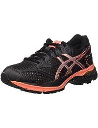 Asics GEL-PULSE 8 Women's GTX Running Shoe - SS17