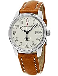 Revue Thommen Airspeed Mens Watch 16052.2532