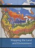 Mapping the Land and Environment, Ana Deboo, 1403467927