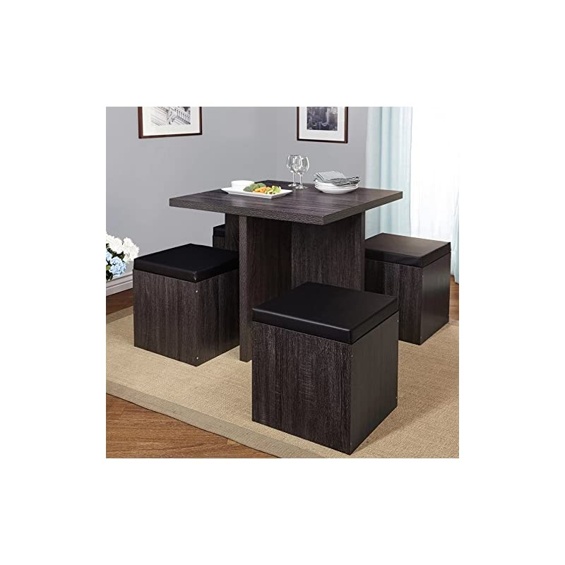 simple-living-5-piece-baxter-dining
