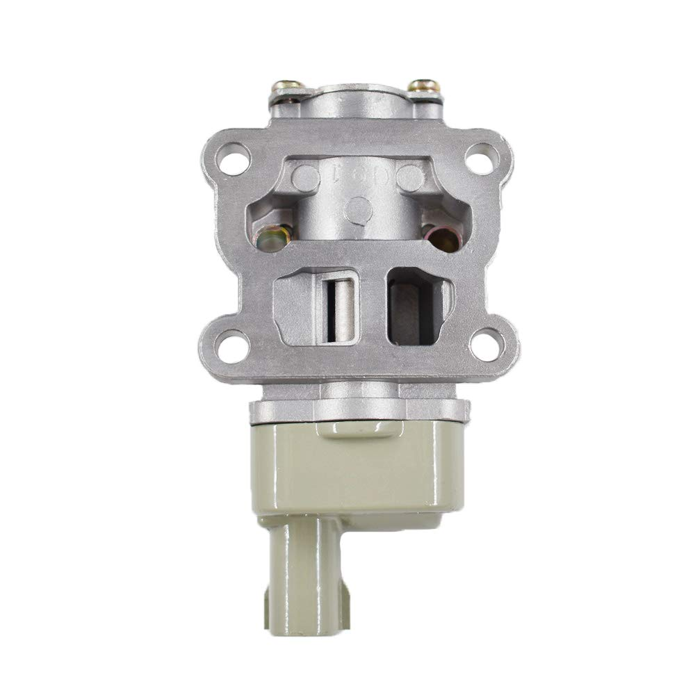 labwork Idle Air Control Valve for Toyota Camry Celica 2.2L with Gasket 2227074290
