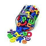 Chenille Kraft WonderFoam Magnetic Foam Letters