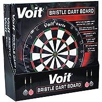 Voit 1V 51001 Dart, Unisex, Siyah, L