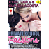 Private School Passions (Private School Prisoner Book 3)