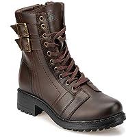 Kinetix Kadın NELA 9PR Moda Ayakkabılar
