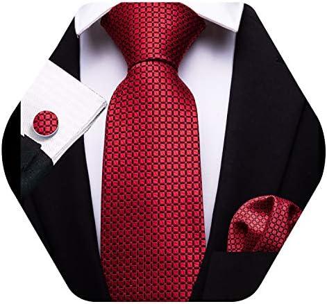 YOHOWA Cufflinks Business Wedding Fashion product image