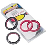 All Balls - 56-144 - Fork and Dust Seal Kit