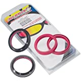 Buell Ulysses XB12X FX 08-09 All Balls Racing Fork and Dust Seal Kit
