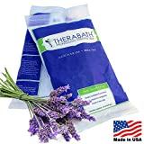 Therabath Paraffin Wax Refill Use