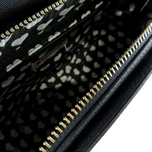 Bag designer Lollipopsnero - 28x21x10 cm.