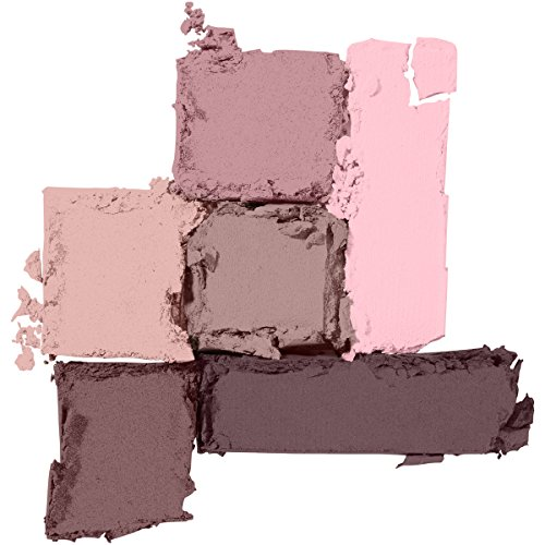 Buy compact eyeshadow palette