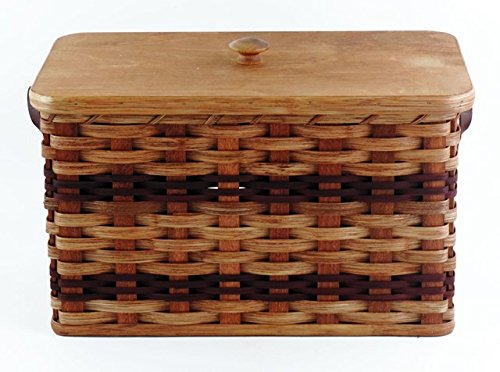 amish baskets and beyond - 6