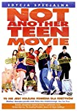 Not Another Teen Movie (English audio. English subtitles)