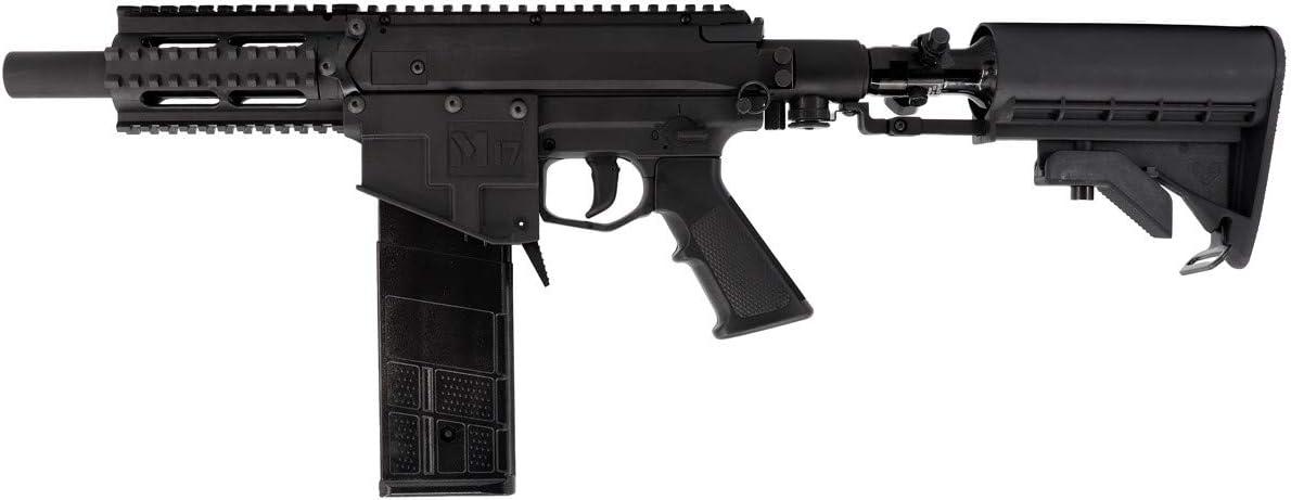 Valken M17 Magfed