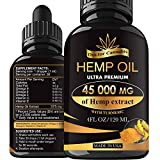 RELAX your MIND and BODY, Hemp oil was invented to increase and boost the immune system as well has aide in focus and overall brain function. Regular intake provides huge benefits in overall better sleeping and mood enhancement. Life can be stressful...