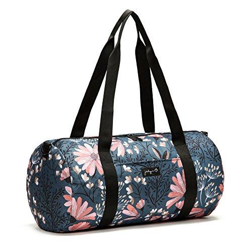 Buy women duffle bags