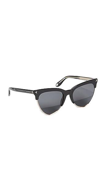 Givenchy GV 7078 S IR 807 54 f91b2d3738670