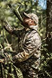 Hunter Safety System Ultra-Lite Tree Stand Safety