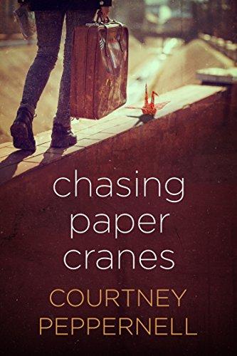 Chasing Paper Cranes