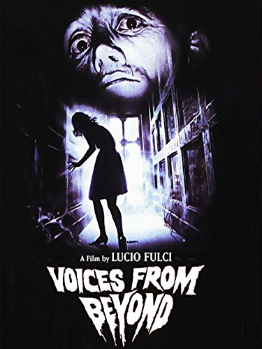 Voices From Beyond -