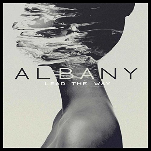 Amazon.com: Best Day of Your Life: Albany: MP3 Downloads