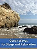 Ocean Waves for Sleep and Relaxation