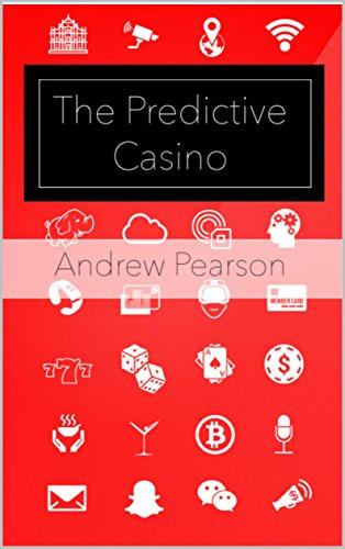 the-predictive-casino-making-the-integrated-resort-smart